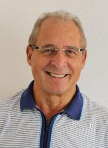 Dr. Med Bernhard Fassnacht