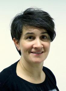 Tatiana Kleiber