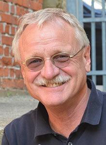 FACHARZT KINDER- UND JUGENDHEILKUNDE DR. MED. MICHAEL VOMSTEIN