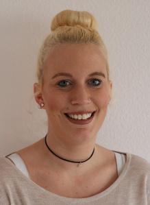 Stefanie Wiesner