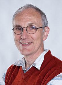 FACHARZT KINDER- UND JUGENDHEILKUNDE DR. MED. WOLFGANG DIEBOLD