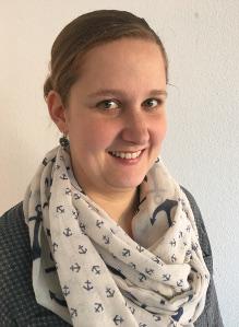 Daniela Schmid: Pflegefachfrau Kinder